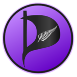 Logo Pirate Party of New Zealand.png
