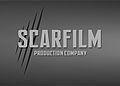 Logo SCARFILM.jpg