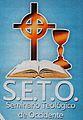 Logo SETO.jpg