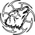 Logo SSKBPiSS - Wilk.jpg