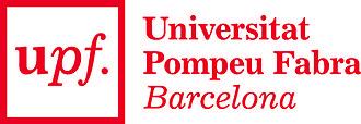 Pompeu Fabra University - Image: Logo UPF