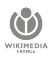 Logo WMFr gris.png
