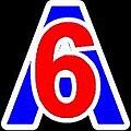 Logo a6 2008 3.jpg