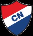 Logo del Club Nacional de Paraguay.png