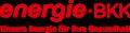 Logo energie-BKK.png