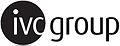 Logo ivcgroup.jpg