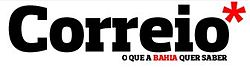 Logo of Brazilian newspaper Correio (Bahia).jpg