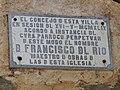Logrosán, Extremadura 40.jpg