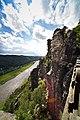 Lohmen, Germany - panoramio (12).jpg
