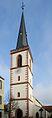 Lohr Kirchturm1.jpg
