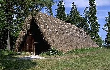 Lojsta - KMB - 16000300020844.jpg