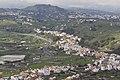 Lomo de Arucas - panoramio.jpg