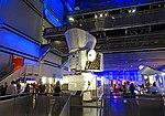 London - Science Museum 14.jpg