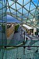 London - Westfield Shopping Centre - View West.jpg