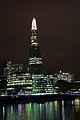 London 12 2012 The Shard 4874.JPG