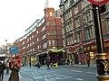 London 2787.JPG