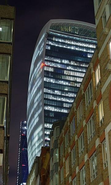 File:London MMB »2K4 20 Fenchurch Street.jpg