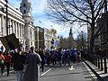 London March Euro Demo 2945.jpg