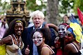 London Mayor Boris Johnson (2887723532).jpg