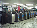 London Underground Entrance.jpg