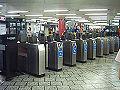 London Underground Entrance.jpg