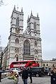 London and HP 2017-34 (33520764491).jpg