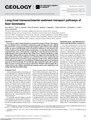 Long-lived transcontinental sediment transport pathways of East Gondwana.pdf
