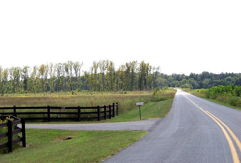 File:Long Island - panoramio.jpg