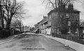 Long Sutton High Street 1914.jpg