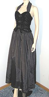 Long evening dress.jpg