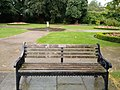 Long shot of the bench (OpenBenches 2284-1).jpg