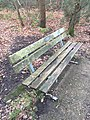 Long shot of the bench (OpenBenches 3262-1).jpg