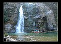 Longhui, Shaoyang, Hunan, China - panoramio - kiwifruit168 (3).jpg