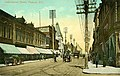 Looking down Government Street, Victoria, British Columbia, circa 1905 (AL+CA 2052).jpg