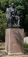 Lord Holland statue.jpg