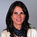 Lorena Iris Pokoik García (Legislatura).jpg