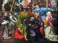 Lorenzo lotto, crocifissione di monte san giusto, 1529-30 ca. 21.jpg