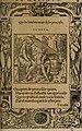 Los emblemas de Alciato - traducidos en rhimas españolas (1549) (14560158790).jpg