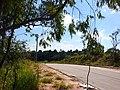 Loteamento Vale Azul, Caxambú Abril 2012. - panoramio.jpg
