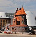 Lotsenhaus Stralsund (2010-07-08).JPG