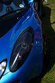 Lotus Elise (9604391474).jpg