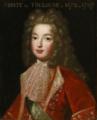 Louis-Alexandre de Bourbon, Comte de Toulouse2.png