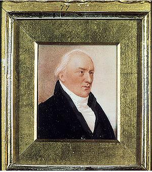Ignace-Michel-Louis-Antoine d