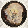 Louis-Cretey LAscension-du-Christ-InvH2404.jpg