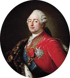 آغاز انقلاب فرانسه ، سقوط باستیل 1