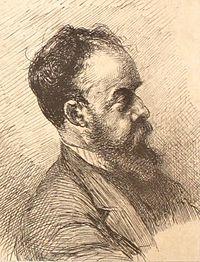 Louis Mathurin Babin-Chevaye.jpg