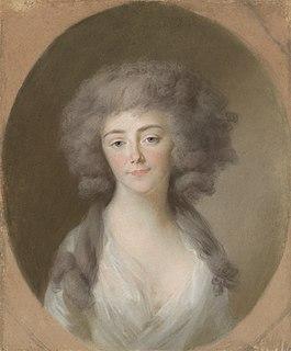 Burgravine Louise Isabelle of Kirchberg Princess consort of Nassau-Weilburg