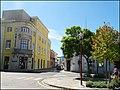 Loule (Portugal) (50405057143).jpg