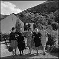 Lourdes, août 1964 (1964) - 53Fi6897.jpg