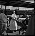 Lourdes, août 1964 (1964) - 53Fi7081.jpg